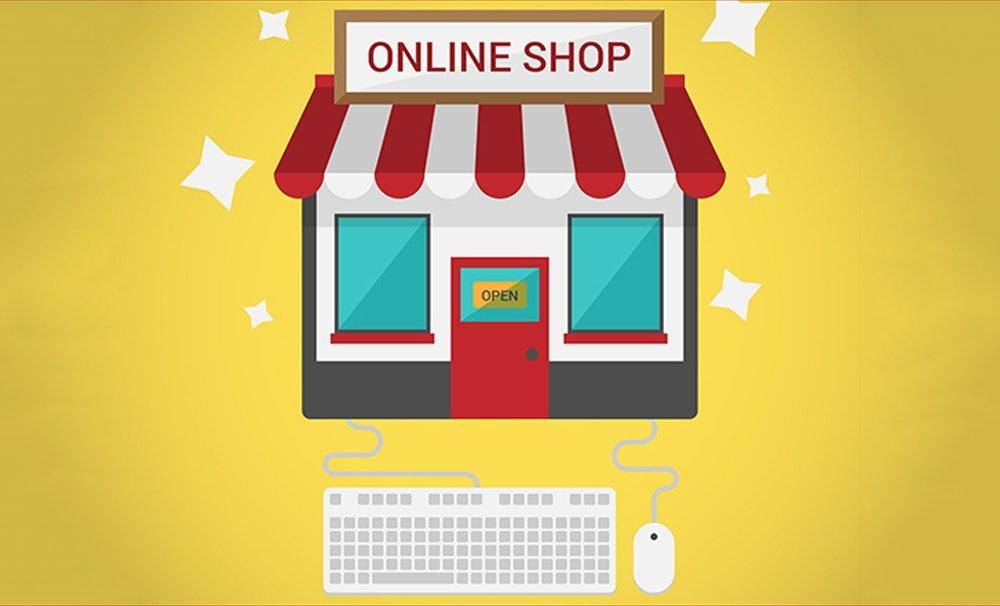 piattaforma e-commerce