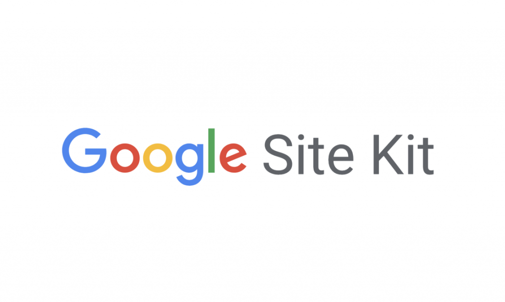 Site Kit Google